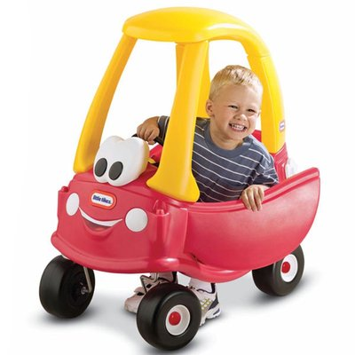 134627 a6fc4ac9 2f40 4209 880b fb6c2e8e7f72 612060 cozy coupe 30th anniversary edition xlarge medium 1404227256