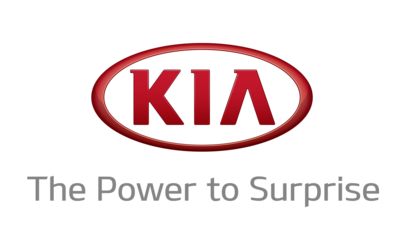 203473 kia power to surprise 9618c9 medium 1460279822