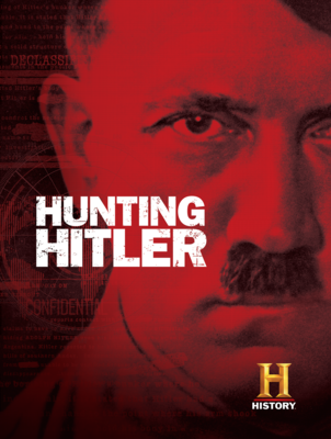 236790 hunting hitler seizoen 2 a0dcf8 medium 1487165299