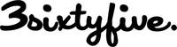 94718 3sixtyfive logo nft medium 1365617565