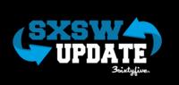 95326 sxsw logo def medium 1365621383