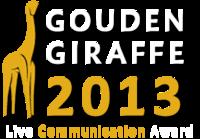 98687 logo gg2013 door hp tbv website medium 1366276125