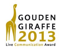 98688 gouden giraffe logo 2013 medium 1366276148