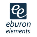 Eburon Elements logo