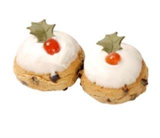 189986 kerst%20pudding%20broodjes%20met%20glazuur%20(2.60%20eu) 60992c original 1449657977