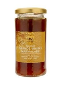189992 sinasappel%20whisky%20marmalade%20(4.30eu) befc75 large 1449657977