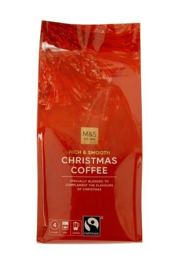 190023 kerstmis%20koffie%20(4.30eu) b740f0 large 1449658379