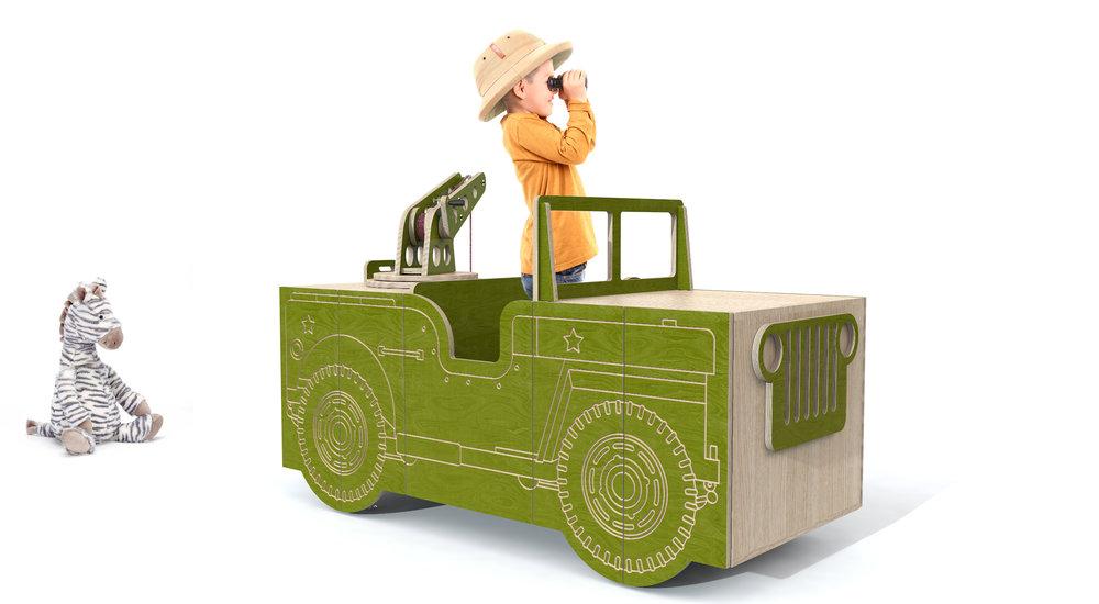 272647 jeep met jongen 92c1aa large 1519042810