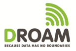 47971 droam logo medium 1365637947