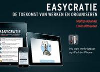 33441 easycratie 490 medium 1365653063