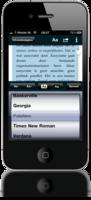 33481 iphone opties medium 1365646876