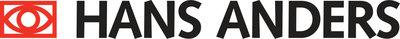 Logo Hans Anders RGB