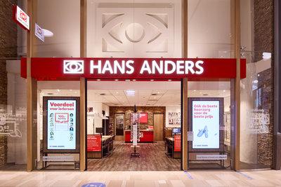 20210414 Hans Anders Utrecht Hoog Catharijne 004