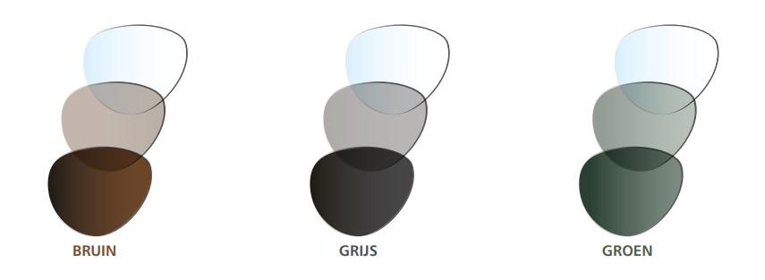 Kleuren meekleurende glazen.jpg