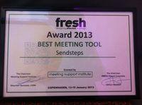 93791 fresh award 2013   best meeting tool medium 1365617207