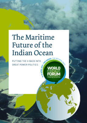 6451 1298452169 wff issiue brief   report the maritime future of indian ocean medium