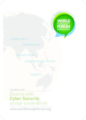 6461 1298452248 wff issue brief cyber security 420x297 hr medium