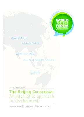 6471 1298452365 wff issue brief the beijing consensus 420x297 c medium