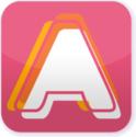 Ambitiancy logo