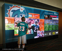 83170 arsenal media miami dolphins buzzwall  2 medium 1365626974