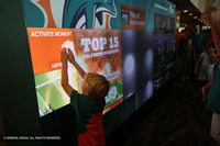 83171 arsenal media miami dolphins buzzwall  1 medium 1365645720