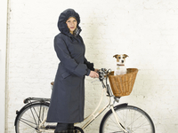 35751 coat with bike medium 1365629820