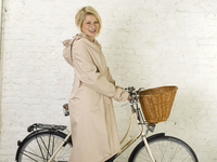 35761 poncho with bike medium 1365617268