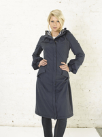 35771-full_length_coat_front-medium-1365660925