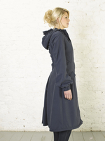 35781 full length coat side medium 1365642327