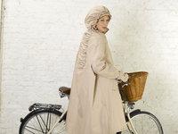 36101 bike 00028 medium 1299147579