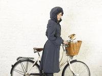 36211 bike 00053 medium 1299165367