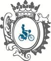 Madame de Pé logo