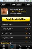 36341 scoliosis track medium 1365637003