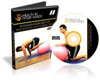 36461 dvd health medium 1299421140