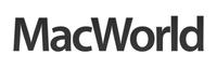 141 logo macworld medium 1365657737