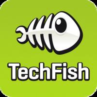 26291 logo techfish 512x512 medium 1291911418