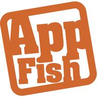 80683 appfish apptile 512x512  2 medium 1365655482