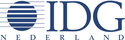 IDG Nederland logo