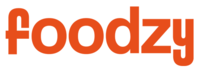47871-foodzy_logo_transp_outline_copy-medium-1365625338