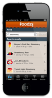 77860-app_foodzy001-medium-1365617303