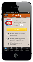 77861-app_foodzy002-medium-1365619664