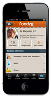77862-app_foodzy003-medium-1365659110