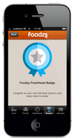 77864-app_foodzy005-medium-1365632291