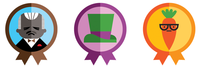 77890 badges forgetaboutit madhatter mrbrightsight medium 1365664704