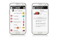 89914 foodzy android medium 1365642330