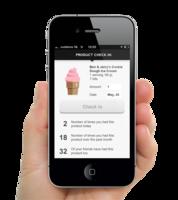 90009 foodzy app hand medium 1365634375