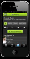 54271 iphonedetail medium 1365649154