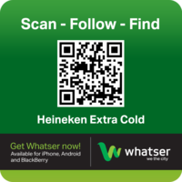 65671 scan follow find medium 1365662486