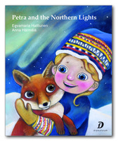 79484 petra   northern lights cover medium 1365630765