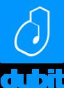 Dubit logo